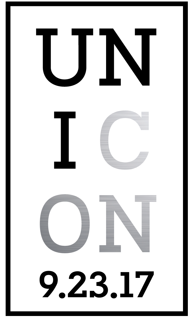 UniCon is Coming!