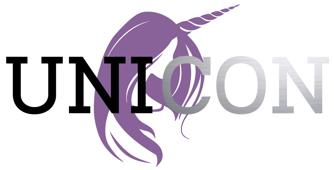UniCon LA